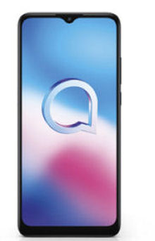 Alcatel 3X 2020 Smartphone