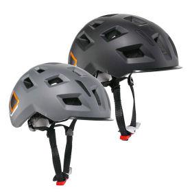 Bikemate Fahrradhelm Premium