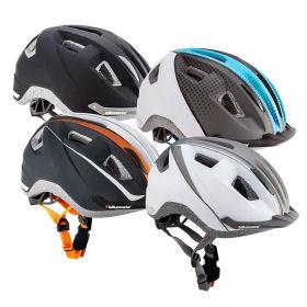 Bikemate Fahrradhelm für Erwachsene