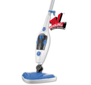 CleanMaxx 5403 5-in-1 Dampfreiniger