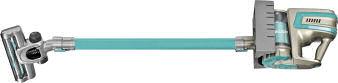 CleanMaxx Akku-Hand- und Stielsauger im Angebot bei Kaufland 19.3.2020 - KW 12