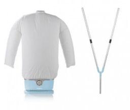 Photo of Norma 30.9.2020: CleanMaxx Hemden / Hosen und Blusenbügler im Angebot