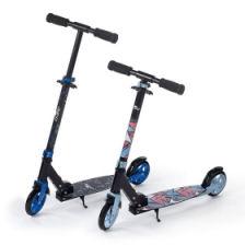 Crane Alu-Scooter im Angebot bei Hofer 22.6.2020 - KW 26