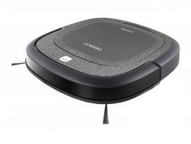 Photo of Penny 24.9.2020: EcoVacs Deebot Slim 2 Saugroboter im Angebot