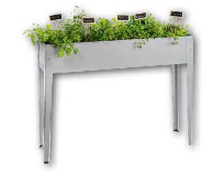 Gardenline Hochbeet im Angebot » Hofer + Aldi Schweiz 26.3.2020 - KW 13