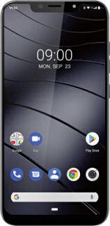 Gigaset GS195 Smartphone bei Kaufland 30.7.2020 - KW 31