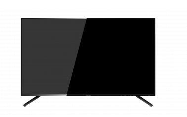 Penny 12.3.2020: Grundig 43 VLE 601 43-Zoll Full-HD Fernseher im Angebot