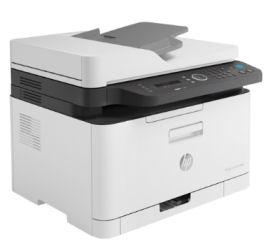 HP MFP 179fwg Color Laser Drucker im Angebot bei Aldi Nord + Aldi Süd 26.3.2020 - KW 13