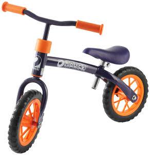 Hauck EZ Rider 10 Laufrad