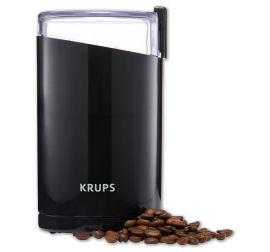 Krups F203 Kaffeemühle im Angebot bei Penny Markt 8.4.2020 - KW 15