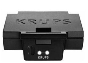 Netto 19.3.2020: Krups FDK452 Sandwichmaker im Angebot