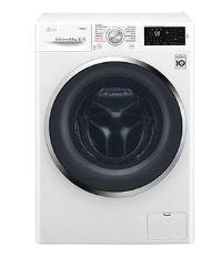 LG F14MW7LNO Waschmaschine