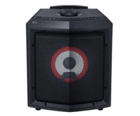LG RL2 Bluetooth-Party-Lautsprecher im Angebot bei Real 30.3.2020 - KW 14