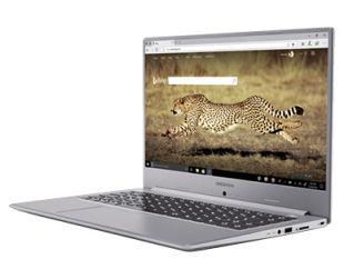 Medion Akoya P15648 Notebook