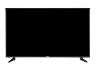 Medion Life P15522 58-Zoll Ultra-HD Fernseher im Angebot bei Aldi Nord 26.3.2020 - KW 13
