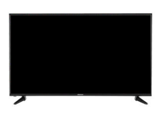 Aldi Nord 26.3.2020: Medion Life P15522 MD 31323 58-Zoll Ultra-HD Smart-TV Fernseher im Angebot