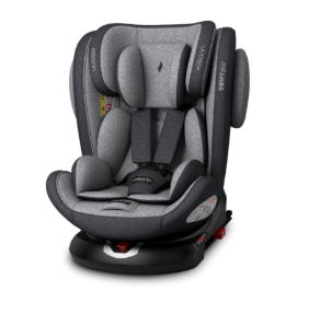 Real 6.7.2020: Osann Kindersitz Swift im Angebot