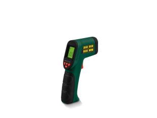 Parkside PTIA1 Infrarot-Temperaturscanner