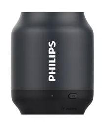 Philips BT51 Bluetooth-Lautsprecher