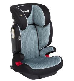 Safety 1st Roadfix Kindersitz im Angebot bei Real 9.3.2020 - KW 11