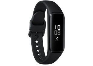 Photo of Samsung SM-R375 Galaxy Fit e Activity Tracker ab 23.7.2020 bei Lidl im Angebot