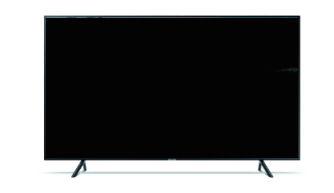 Samsung UE70RU7099 70-Zoll Ultra-HD Fernseher im Angebot bei Real 16.3.2020 - KW 12