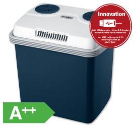 Severin 2929 Elektrische Kühlbox im Angebot bei Penny 2.4.2020 - KW 14