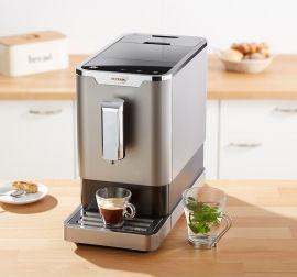 Severin-8090-142-Kaffeevollautomat