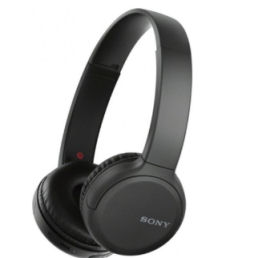 Sony WH-CH510B Bluetooth-Kopfhörer