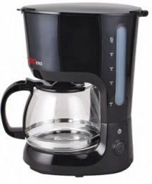 TecTro KA 181 Kaffeeautomat