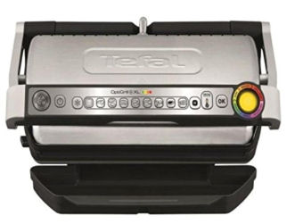 Tefal Optigrill+ XL GC 722D im Angebot bei Real 31.8.2020 - KW 36