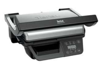 Tefal Select Grill im Angebot bei Aldi Nord 9.3.2020 - KW 11