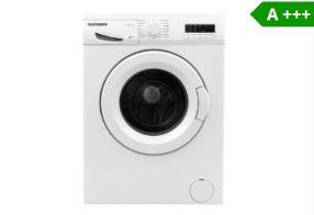 Telefunken TFW4401FC3 Waschautomat / Waschmaschine im Angebot bei Real 9.3.2020 - KW 11