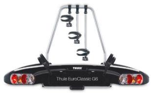Thule G6 929 Familienradträger im Angebot bei Hofer 18.5.2020 - KW 21