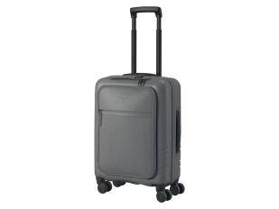Topmove Handgepäckkoffer 30 Liter mit Powerbank für 69,99€ bei Lidl