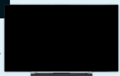 Toshiba 39-Zoll Smart-TV Fernseher im Angebot bei Netto 9.3.2020 - KW 11