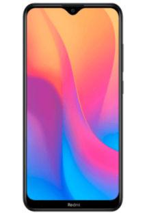 Xiaomi Redmi 8a Smartphone im Angebot bei Aldi Nord 6.4.2020 - KW 15