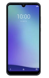 ZTE Blade A5 2020 Smartphone