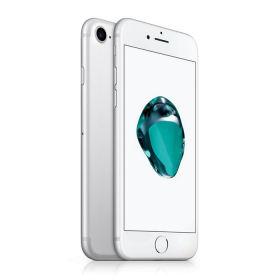 Bild von iPhone 7 Smartphone im Angebot bei Hofer 6.4.2020 – KW 15