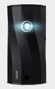 Acer C250i Full-HD Beamer im Angebot bei Aldi Nord + Aldi Süd 29.4.2020 - KW 18
