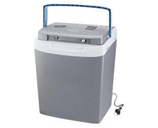 Adventuridge Elektro-Kühlbox im Angebot bei Aldi Süd 11.5.2020 - KW 20