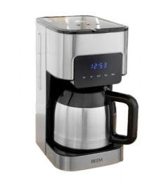 Beem Digitaler Kaffeeautomat