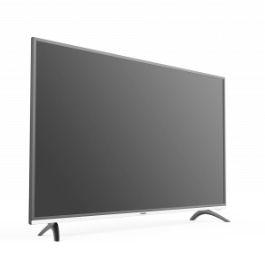 Chiq L40H7N 40-Zoll Full-HD Fernseher im Angebot bei Real 27.4.2020 - KW 18