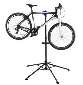Cyclemaster Fahrrad-Montageständer