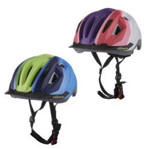 Cyclemaster Fahrradhelm