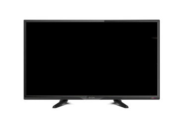 Dyon Enter 24 Pro X 24-Zoll Fernseher im Angebot bei Real 27.4.2020 - KW 18