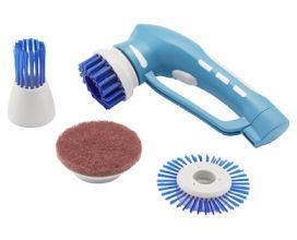 Easy Home Elektrische Reinigungsbürste im Angebot bei Aldi Süd 20.4.2020 - KW 17