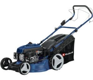 Einhell BG-BRM 51 2 S HW-E Benzin-Rasenmäher