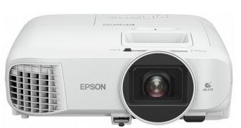 Epson EH-TW5400 Full-HD Projektor