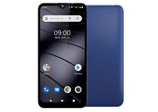 Photo of Lidl 4.6.2020: Gigaset GS 110 Smartphone im Angebot